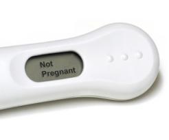 negativepregnancytest